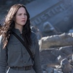 still-mockingjay-p1 (4)