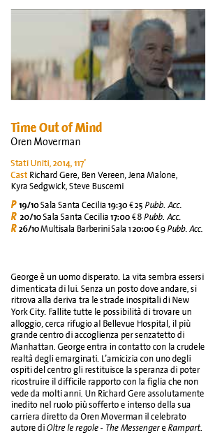 time-out-of-mind-festival-roma