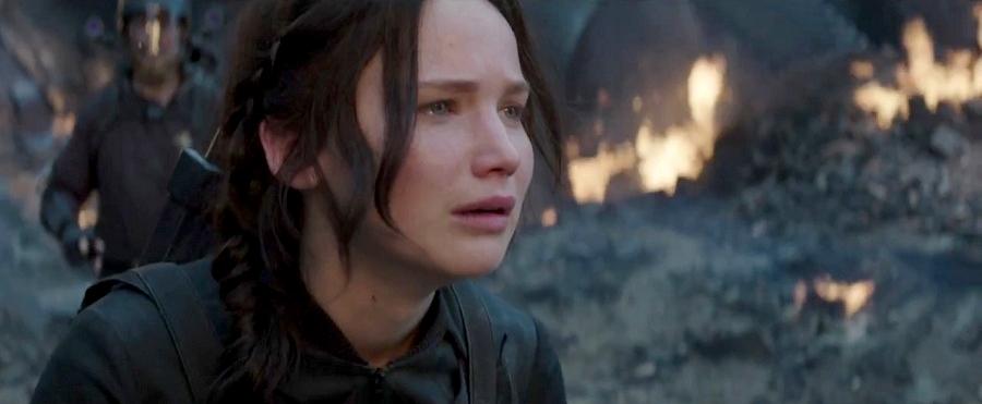 Burn-trailer-katniss