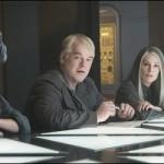 Effie-Plutarch-coin-Gale-cop