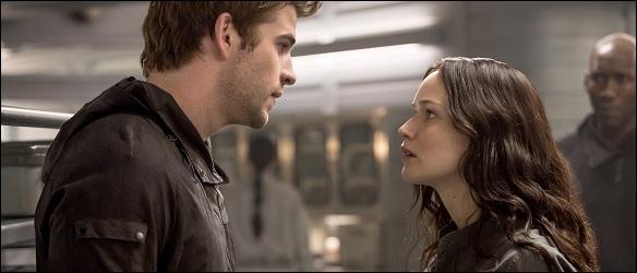 Gale-Katniss