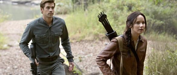 Gale-e-Katniss-cop