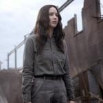 Katniss D12