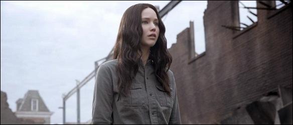 Katniss-D12-cop