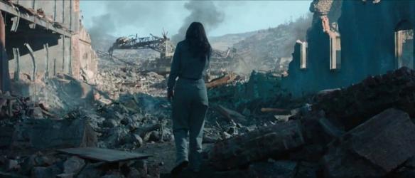 Katniss D12 cop