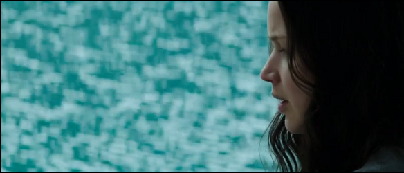 Katniss-Hanging-Tree