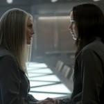 Katniss e coin