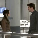 Katniss e gale