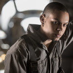 Messalla-mockingjay