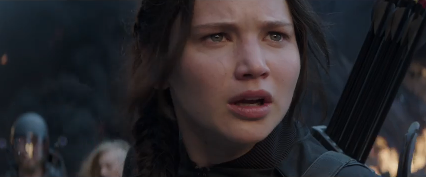 burn-mockingjay-trailer (1)
