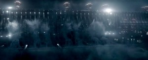 burn-mockingjay-trailer (3)