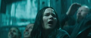 burn-mockingjay-trailer (4)