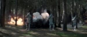burn-mockingjay-trailer (5)