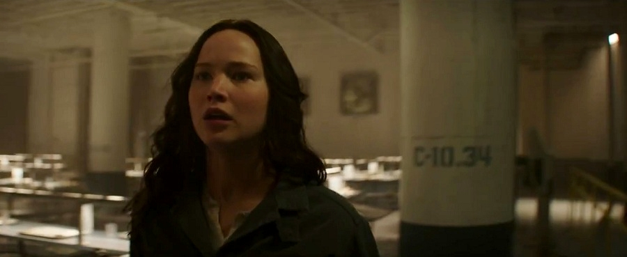 final-trailer-mockingjay (1)