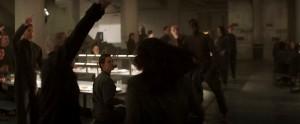 final-trailer-mockingjay (2)