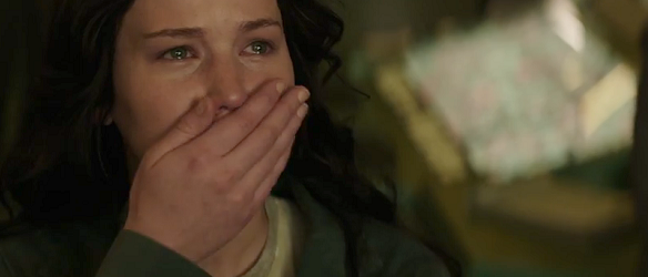 katniss-final-trailer-mockingjay