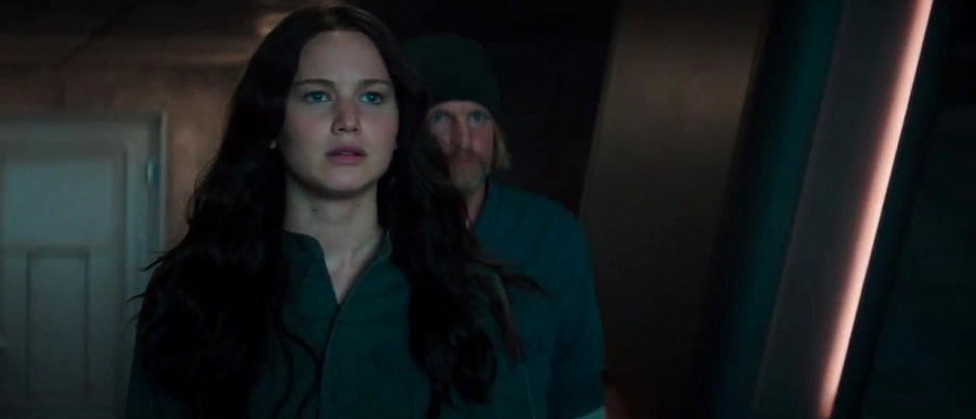 katniss-haymitch-final-trailer
