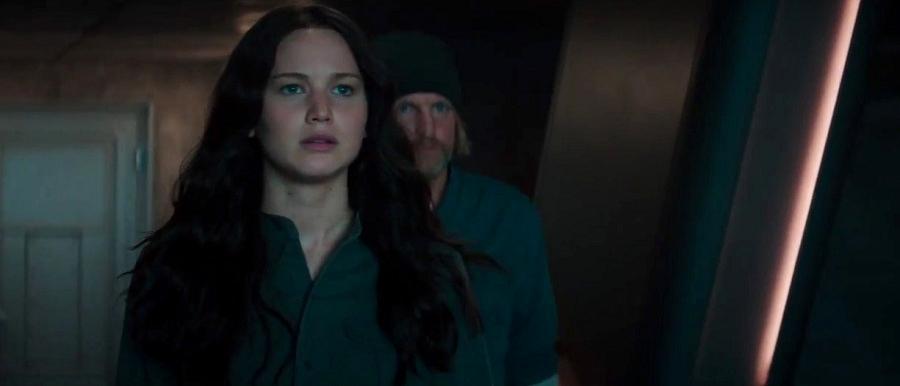 katniss-haymitch-final-trailer