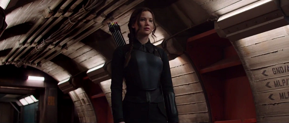 katniss-mockingjay-final-trailer