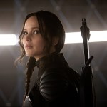 katniss-still-mockingjay