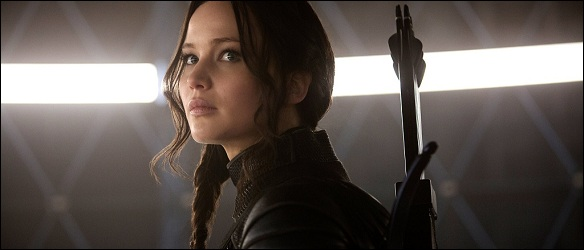 katniss-still-mockingjay-cop