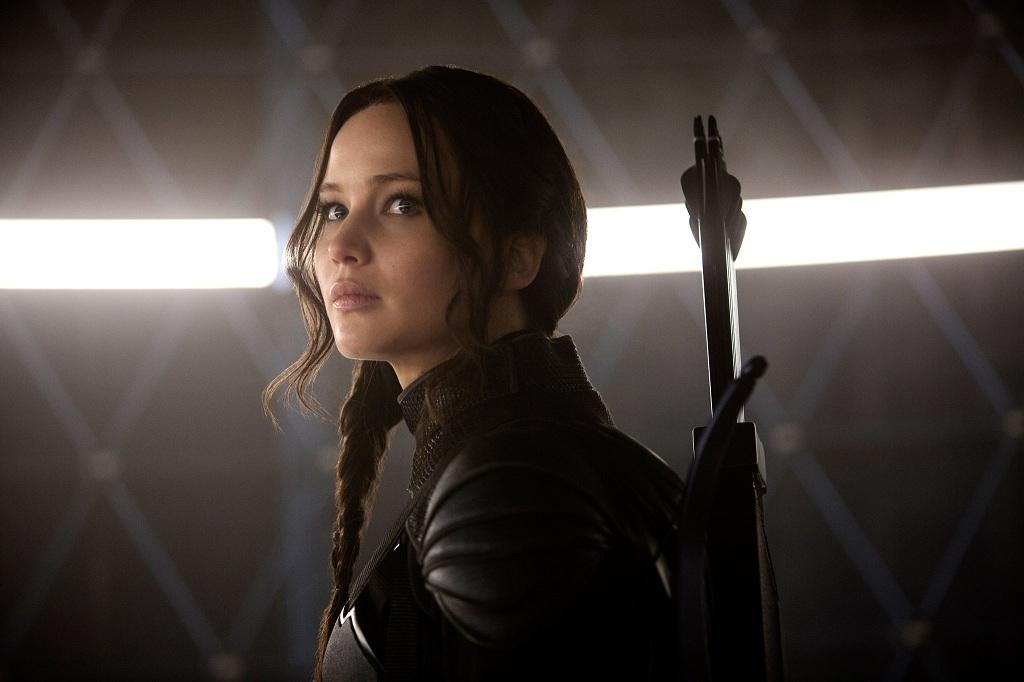 katniss-still-mockingjay