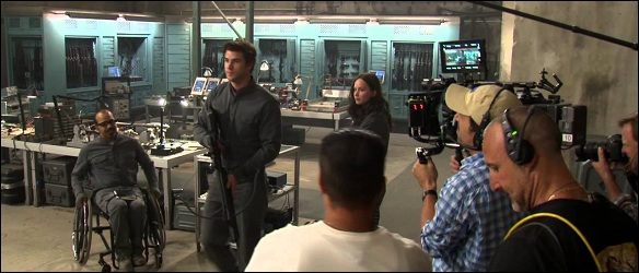 mockingjay-b-roll