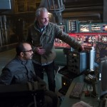 mockingjay-foto-dal-set (2)