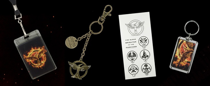 mockingjay-merchandise (1)