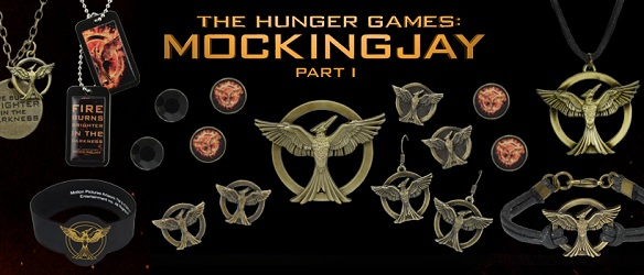 mockingjay-merchandise (2)