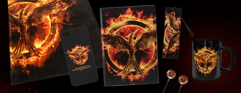 mockingjay-merchandise (3)