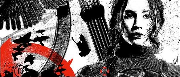 poster-katniss-wk-interact-cop