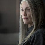still-mockingjay (1)