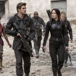 still-mockingjay (2)