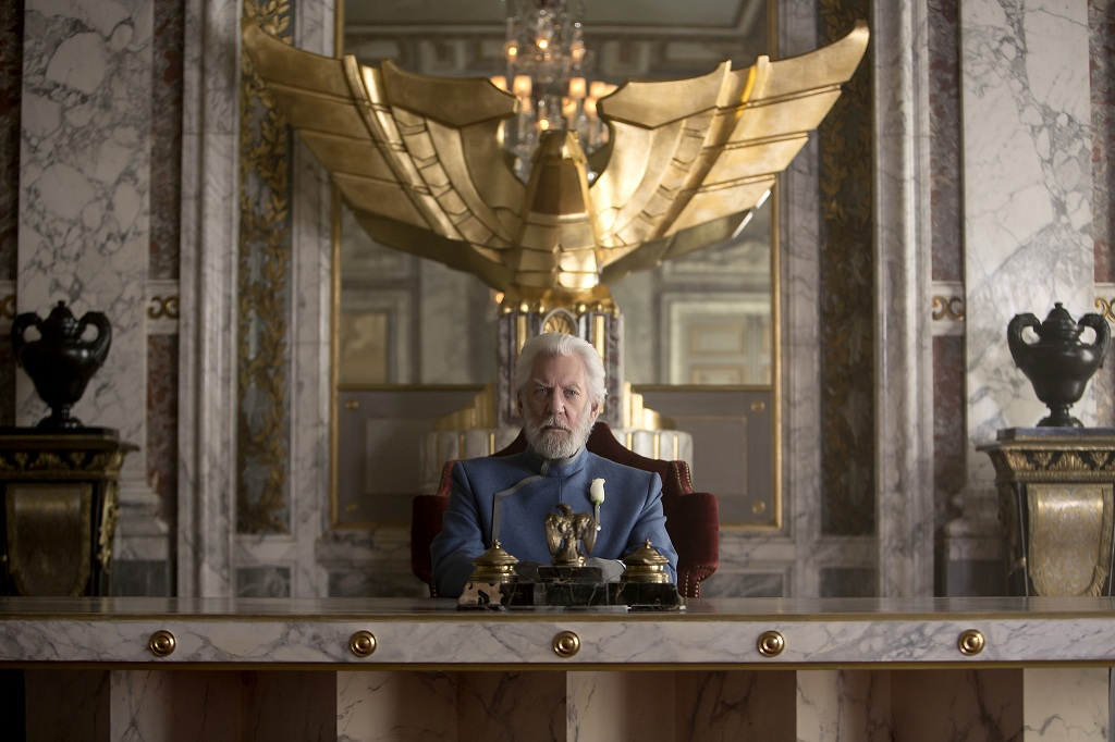 still-mockingjay (3)