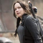 still-mockingjay (4)