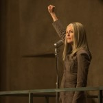 still-mockingjay (6)