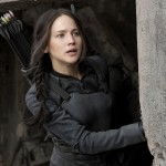 still-mockingjay (7)