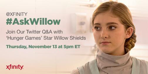 twitter-ask-willow