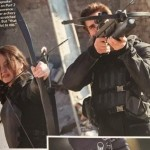 us-weekly-mockingjay (2)