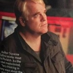 us-weekly-mockingjay (3)