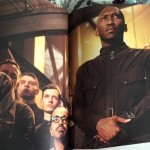 us-weekly-mockingjay (5)