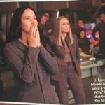 us-weekly-mockingjay (6)