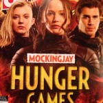 us-weekly-scan-mockingjay (2)