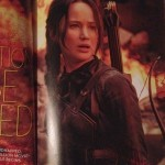 us-weekly-scan-mockingjay (3)