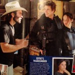 us-weekly-scan-mockingjay (8)