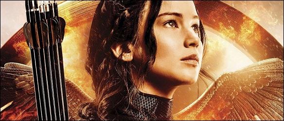 Target-Poster-Katniss-cop
