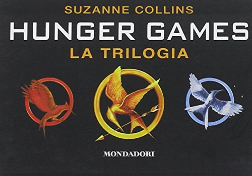 hunger-games-Flipback