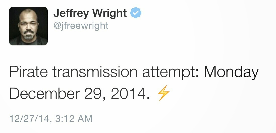 jeffrey-wright-twitter-coming-soon (1)