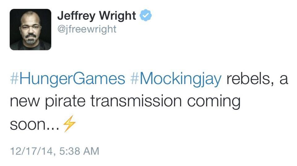 jeffrey-wright-twitter-coming-soon (2)